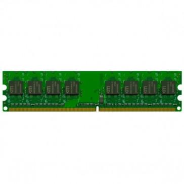 Mushkin DIMM 2GB DDR2-800 (991751)