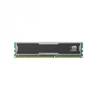 Mushkin DIMM 8GB DDR2-667 Kit
