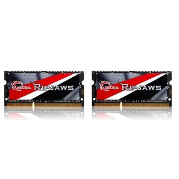 G.Skill SO-DIMM 16GB DDR3-1600 Kit
