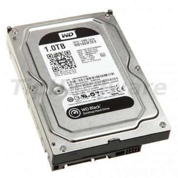 Western Digital WD1003FZEX 1TB