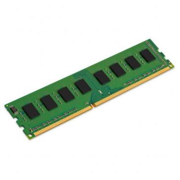 Kingston DIMM 8GB DDR3-1600