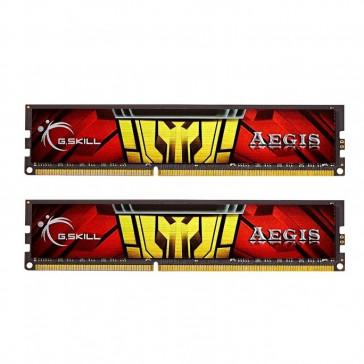 G.Skill DIMM 16GB DDR3-1333 Kit F3-1333C9D-16GIS