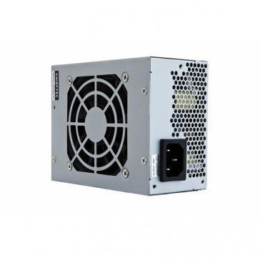 Chieftec SFX Ultra Silent 350W