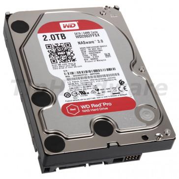 Western Digital WD2002FFSX 2TB