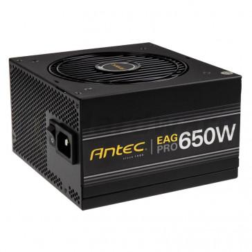 Antec EA650G Pro 650W [0-761345-11618-3]