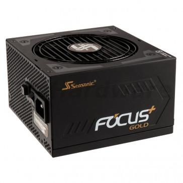 Seasonic Focus Plus Gold 1000W [SSR-1000FX]