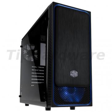 Cooler Master MasterBox E500L [MCB-E500L-KA5N-S00]