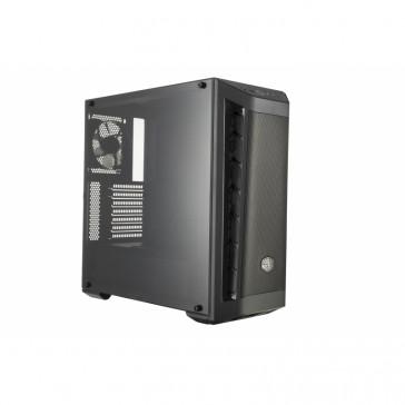 Cooler Master MasterBox MB511 Mesh [MCB-B511D-KANN-S01]