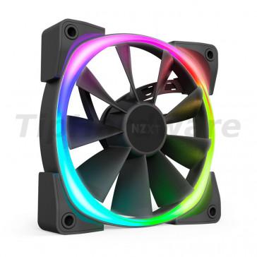 NZXT Aer RGB 2 Single 120x120x26 [HF-28120-B1]