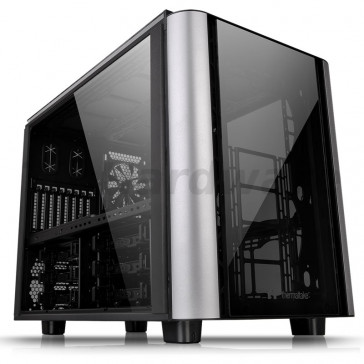 Thermaltake Level 20 XT, [CA-1L1-00F1WN-00]