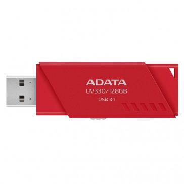 ADATA UV330 128 GB [AUV330-128G-RRD]