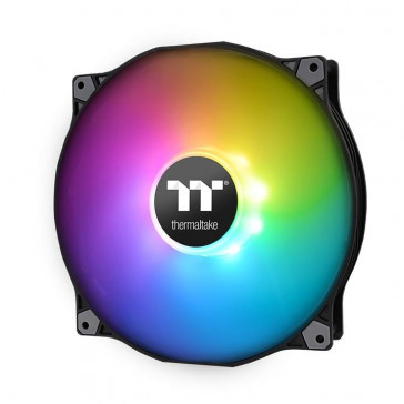Thermaltake Pure 20 ARGB Sync Case Fan [CL-F081-PL20SW-A]