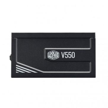 Cooler Master V550 Gold 550W [MPY-5501-AFAAGV-EU]