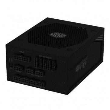 Cooler Master V1000 Platinum 1000W [MPZ-A001-AFBAPV-EU]