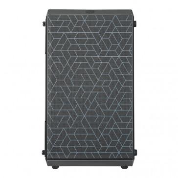 Cooler Master MasterBox Q500L [MCB-Q500L-KANN-S00]