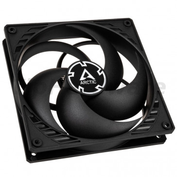 Arctic Cooling P14 Silent Black Fan - 140mm [ACFAN00139A]