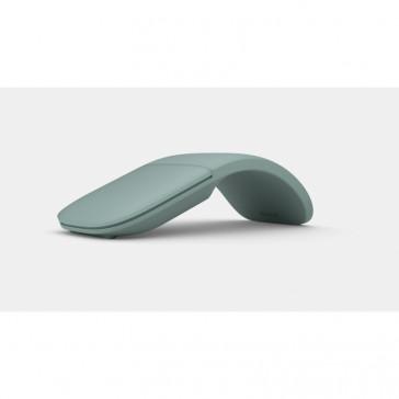 Microsoft Surface Arc Mouse [ELG-00041]