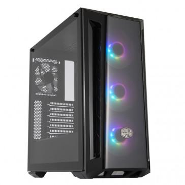 Cooler Master MasterBox MB520 ARGB [MCB-B520-KGNN-RGA]