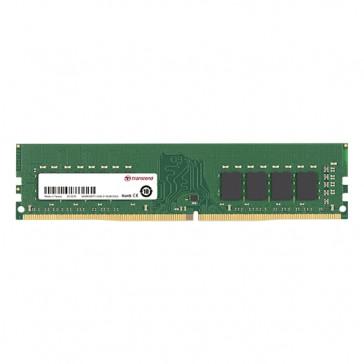 Transcend DIMM 8 GB DDR4-2666 [TS2666HLB-8G]