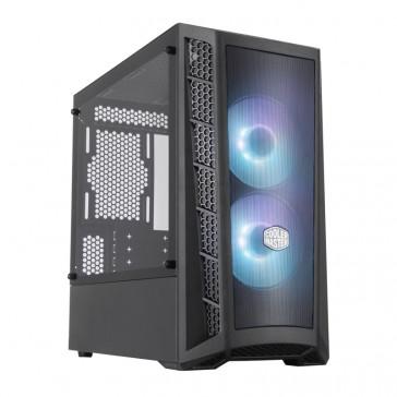 Cooler Master MasterBox MB311L ARGB [MCB-B311L-KGNN-S01]
