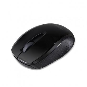 Acer G69 RF2.4G [GP.MCE11.00S]