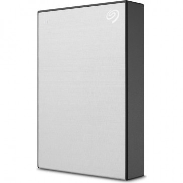 Seagate OneTouch Portable 1 TB [STKB1000401]