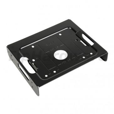 Akasa SSD & HDD Adapter AK-HDA-01 - black