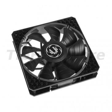BitFenix Spectre PRO 120mm - all black