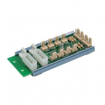 InLine Multi Power Port - 12x FAN