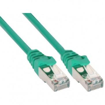 InLine 10m S-FTP Cat5e