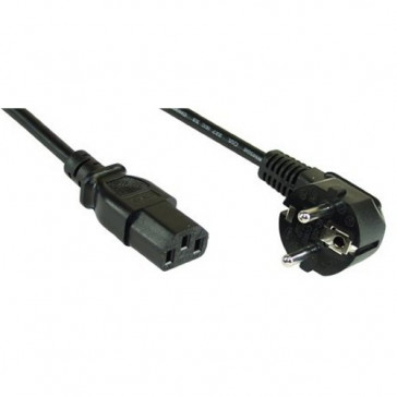 InLine 16652 power cable