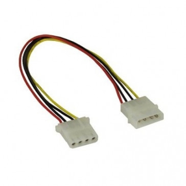 InLine 29650D power cable