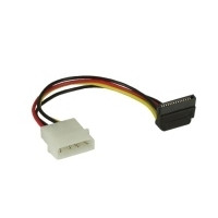 InLine 29670X power cable