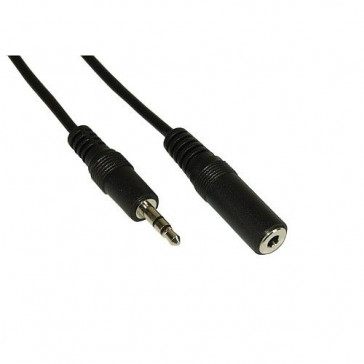 InLine 99934 audio/video cable