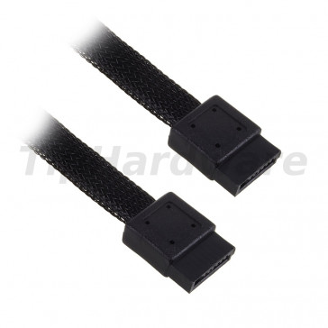 Silverstone SST-CP07 SATA cable