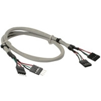 InLine 33440C USB cable