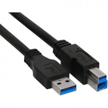 InLine 3m USB 3.0