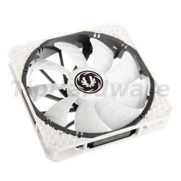BitFenix Spectre PRO PWM 140mm FAN - white