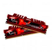 G.Skill D316GB 2133-11 Ares LP XMP K2