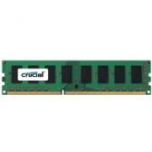 Crucial DIMM 4GB DDR3L-1600