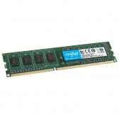 Crucial D3 4GB 1600-11 LV SR