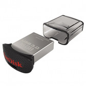 Sandisk Ultra Fit V2 64GB