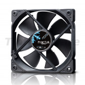 Fractal Design X2 GP-12 120x120x25  [FD-FAN-DYN-X2-GP12-B]