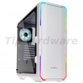 BitFenix Enso RGB , Tempered Glass, white [BFC-ENS-150-WWWGK-RP]