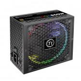 Thermaltake Toughpower Grand RGB 850W Gold [PS-TPG-0850FPCGEU-S]