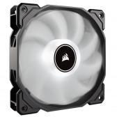Corsair AF140 LED white [CO-9050085-WW]
