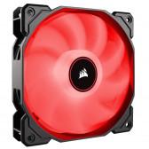 Corsair AF140 LED red [CO-9050086-WW]