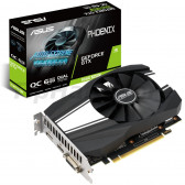 ASUS GeForce GTX 1660S PH OC [90YV0DT0-M0NA00]