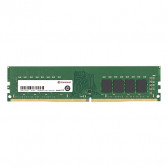 Transcend DIMM 4 GB DDR4-2666 [TS2666HLH-4G]