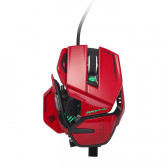 Mad Catz R.A.T. 8+ ADV [MR06DCINRD000-0]